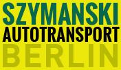 Autotransport, KFZ-Überführung und Abschleppdienst aus Berlin